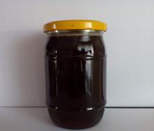 Био пчелен манов мед - Пчеларска ферма Станкови